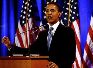 obama2009.jpg